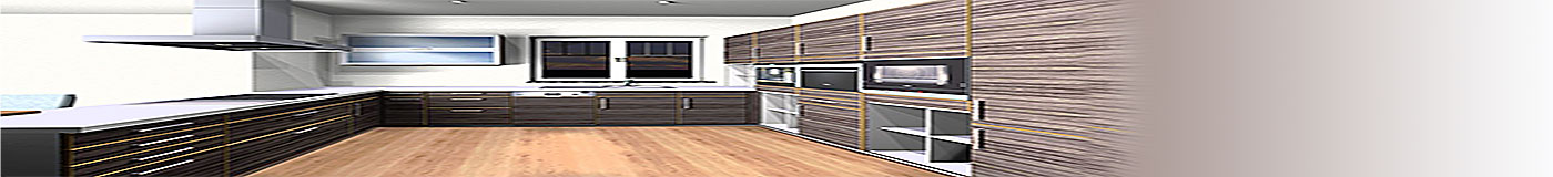 Sienholz Küchen Studio In Dolle